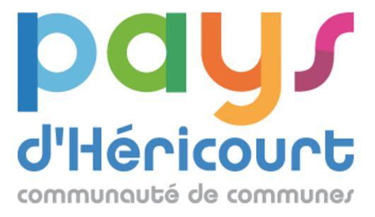 logo-ccph