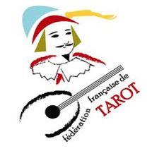 logo-tarot