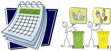 calendrier-collecte
