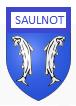 Saulnot – Corcelles – Gonvillars – Malval – Essouavre